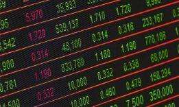 Можно ли заработать на бинарных опционах: детальный анализ