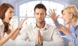 Тест на стрессоустойчивость: проверка на «иммунитет» + 9 способов сделать психику гибкой