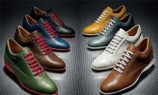 Обувь российского производства: идея для бизнеса