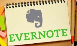 Что такое evernote и как его продуктивно использовать?