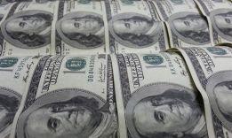 Где взять денег на бизнес начинающему предпринимателю?