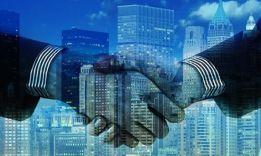 Что такое партнерская программа: 8 советов по заработку
