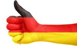 Как уехать жить в Германию: 25 легальных способов