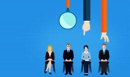 Методы подбора персонала: 3 варианта и 7 инструментов
