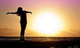 Как стать счастливой и любимой: 13 «золотых» советов