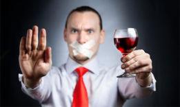 Что такое кодирование от алкоголизма: 5 мифов и их опровержения