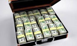Как заработать свой первый миллион: 3 быстрых способа + 6 советов