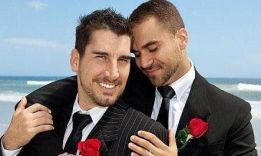12 вопросов теста на гомосексуальность: узнай, свою ориентацию