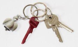 Как правильно продать квартиру: 5 советов от риэлторов