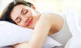 Как можно быстро уснуть: 5 техник
