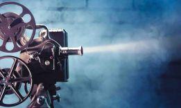 Тест на знание фильмов: занимательный опросник + факты о кино