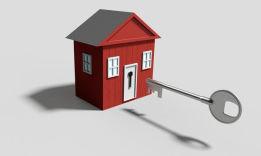 Что нужно для продажи квартиры: 6 шагов удачной сделки