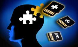 Как развить феноменальную память?