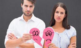 10 способов, как пережить расставание с любимой девушкой