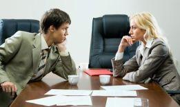 Как вести переговоры?