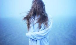 Как помочь человеку выйти из депрессии: 4 метода и советы от психолога