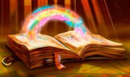 Какие книги читать чтобы стать умнее?