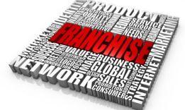 Что такое франшиза в бизнесе?