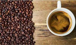 Эксперимент ученых о полезных свойствах кофе