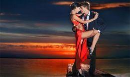 10 секретов, как вернуть страсть в отношениях