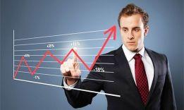 5 качеств, как стать успешным бизнесменом
