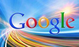 Компания Google: история создания
