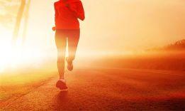 5 советов от диетолога, как стать очень худой