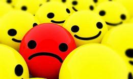 Тест на депрессию в картинках и не только: 6 вариантов