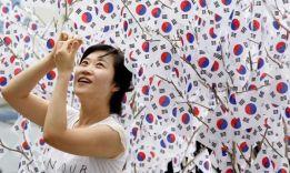 Как выучить корейский язык: советы+упражнения+подсказки