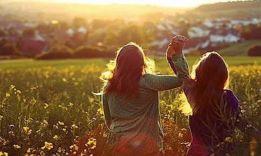 Тест на дружбу: узнай, какой ты друг