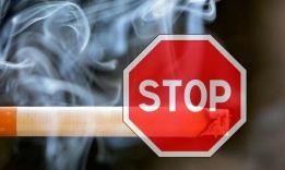 Как бросить курить самому: инструкция американских терапевтов