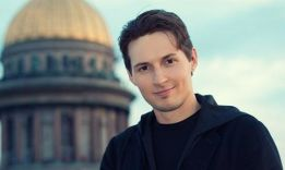 15 важных советов от Павла Дурова