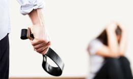 Что делать если муж бьет жену: 4 шага к спокойной жизни