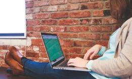 Лучшие форумы о заработке в интернете