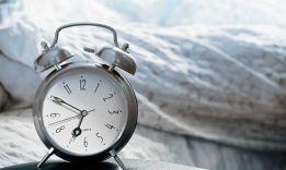5 эффективных техник, как выспаться за 4 часа в сутки
