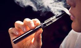 8 доводов в пользу того, вредна ли электронная сигарета