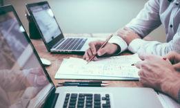 Обучение персонала: виды + методы + оценка эффективности