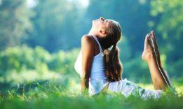 Как сохранить здоровье: советы на каждый день