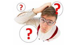 Как выбрать нишу для бизнеса: советы