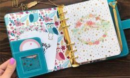 14 идей, что можно написать в личном дневнике