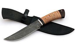 9 причин, почему нельзя дарить нож