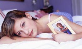 Как разлюбить парня: 4 проверенных способа