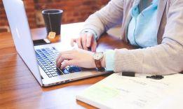 Как написать продающий текст: опыт профессионалов