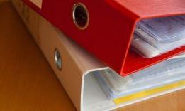 Документы для регистрации ИП: 5 главных составляющих
