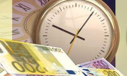 Где взять денег срочно на самое необходимое?