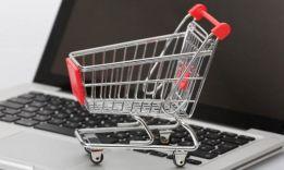 Чем торговать в интернете: 7 популярных товаров
