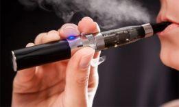 Вредно ли курить электронные сигареты: живая дискуссия