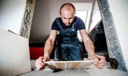 В какое время делать ремонт в квартире: советы юристов и строителей