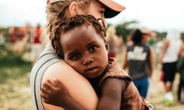 Тест на эмпатию: психологические вопросы + полезные советы