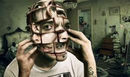 Тесты на психические заболевания: список + обзор